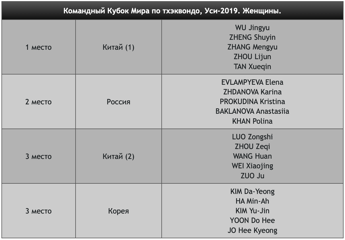 2019-08-28_22-50-50