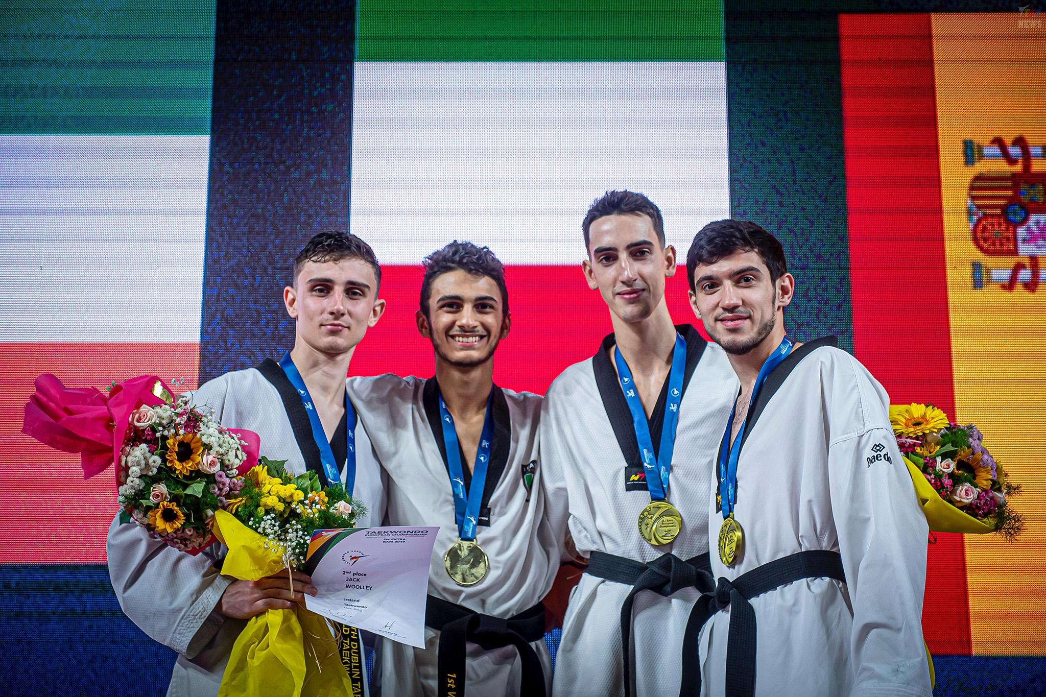1572789955_male-58a_g4-extra-european-taekwondo-championships-bari-2019