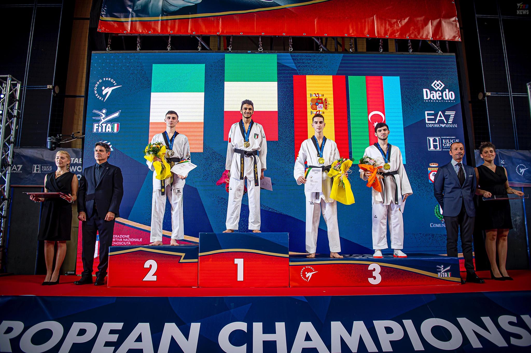 1572789973_male-58b_g4-extra-european-taekwondo-championships-bari-2019
