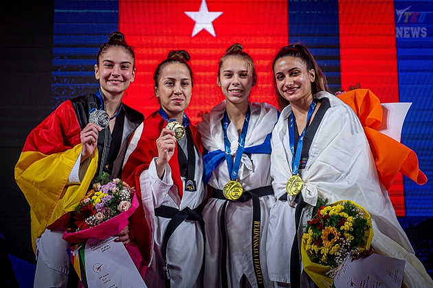 1572789990_female-49a_g4-extra-european-taekwondo-championships-bari-2019