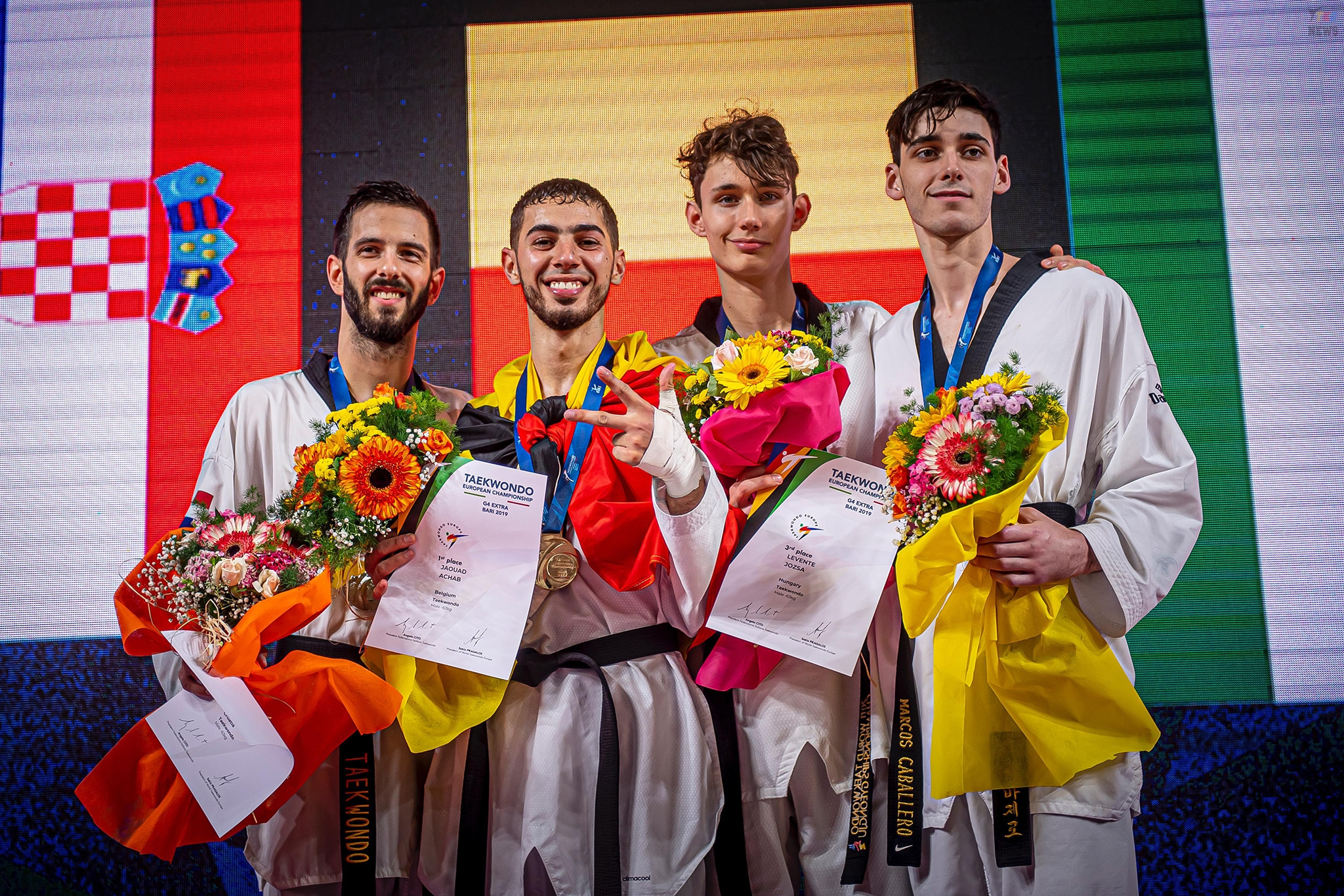 1572790009_male-63a_g4-extra-european-taekwondo-championships-bari-2019