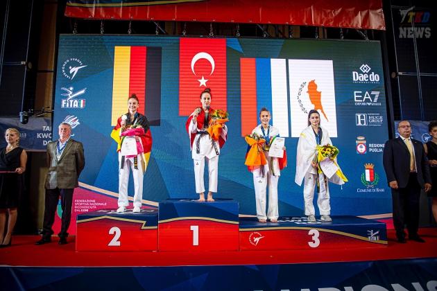 1572790015_female-49b_g4-extra-european-taekwondo-championships-bari-2019