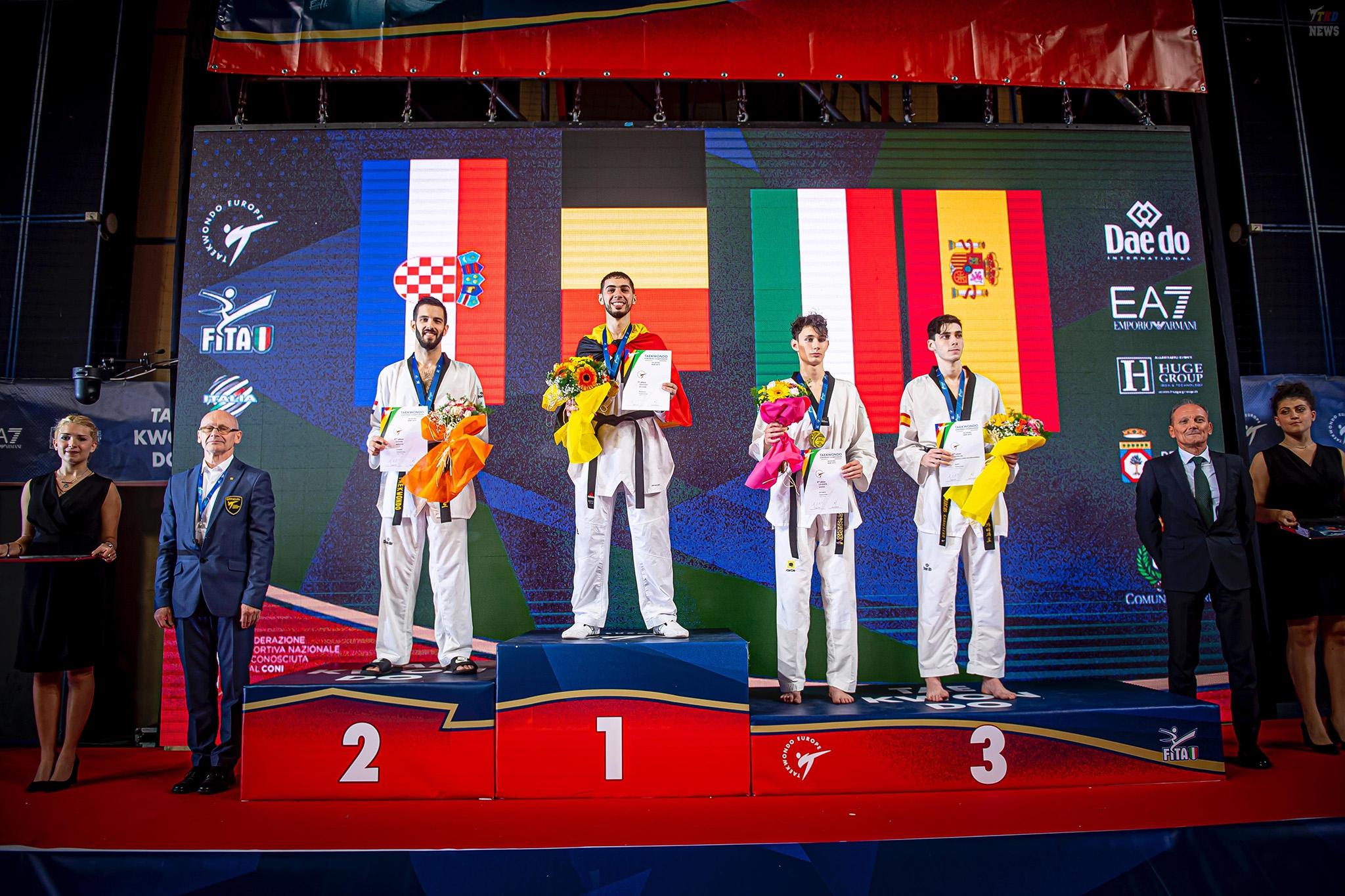 1572790028_male-63b_g4-extra-european-taekwondo-championships-bari-2019