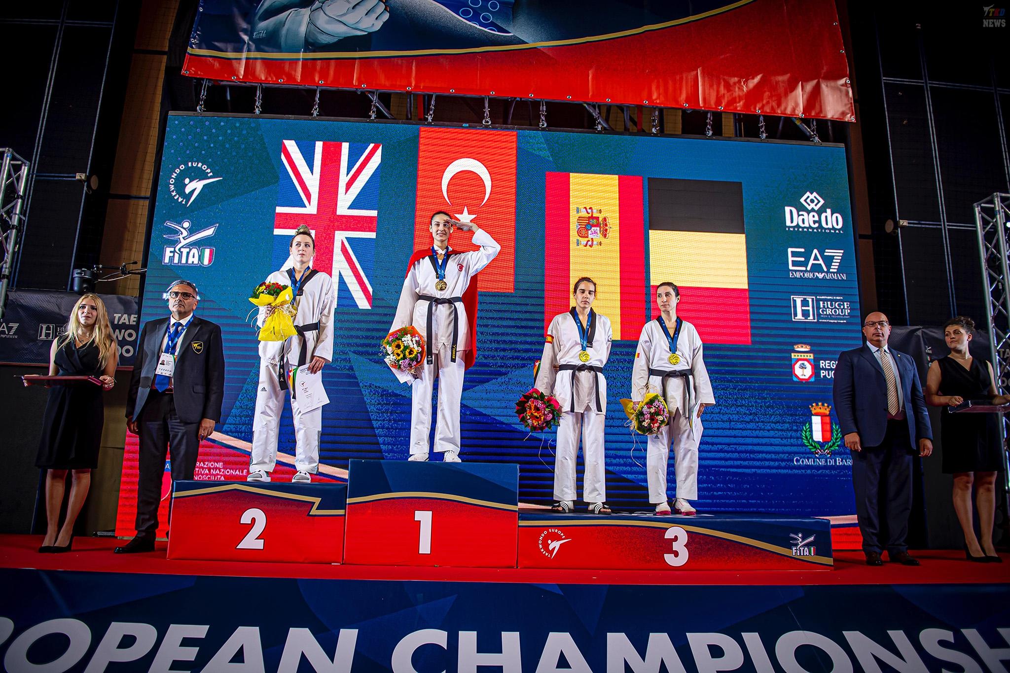 1572793000_female-57b_g4-extra-european-taekwondo-championships-bari-2019