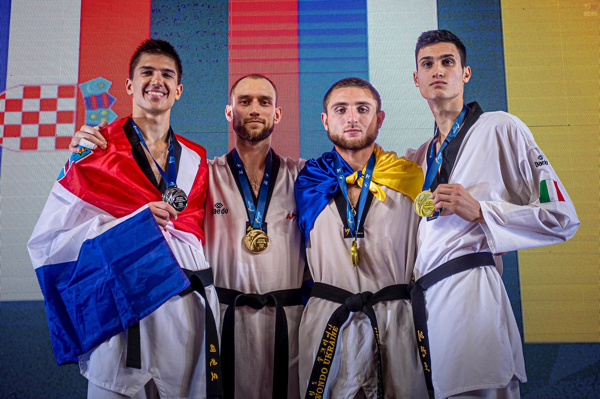 1572793024_male-80a_g4-extra-european-taekwondo-championships-bari-2019