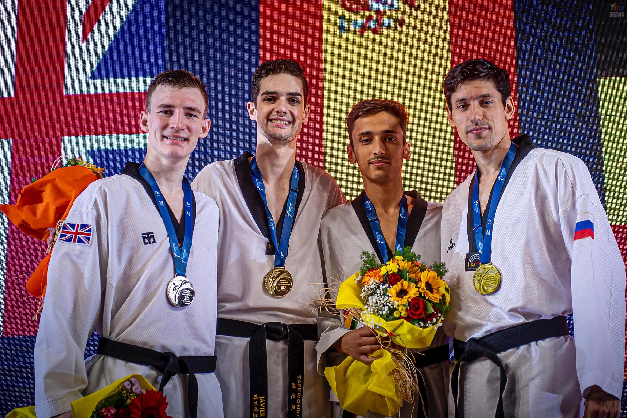 1572793028_male-68a_g4-extra-european-taekwondo-championships-bari-2019