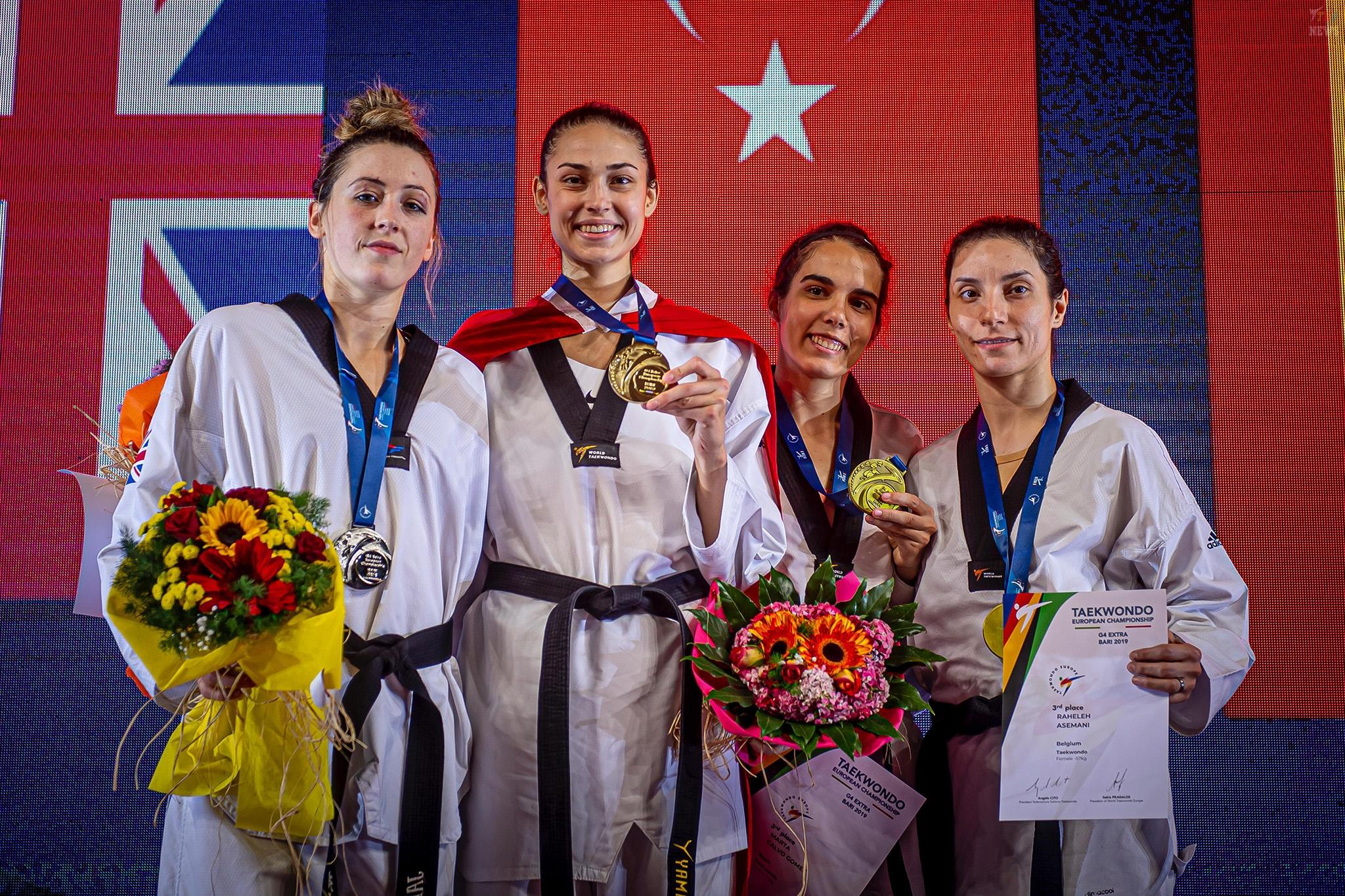 1572793046_female-57a_g4-extra-european-taekwondo-championships-bari-2019