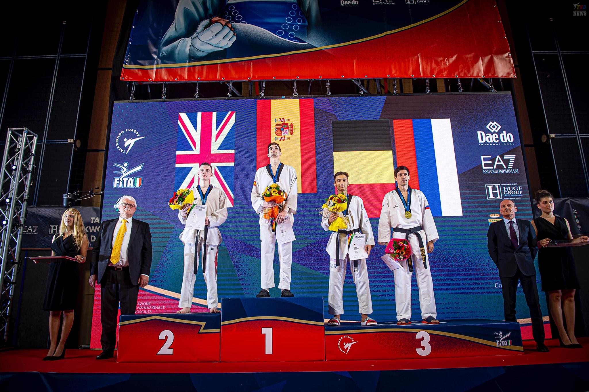 1572793046_male-68b_g4-extra-european-taekwondo-championships-bari-2019