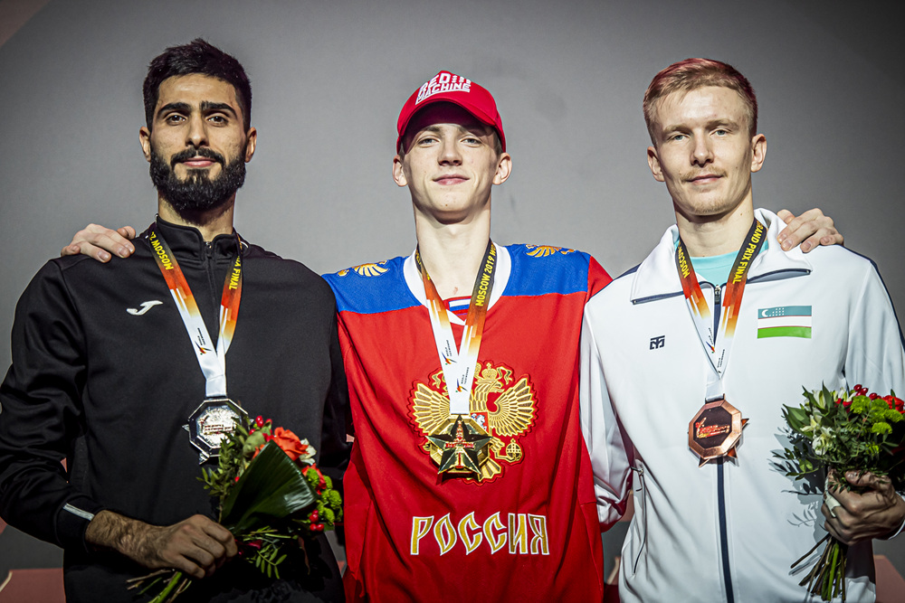 GP-Final-Moscow-07.12.2019-130