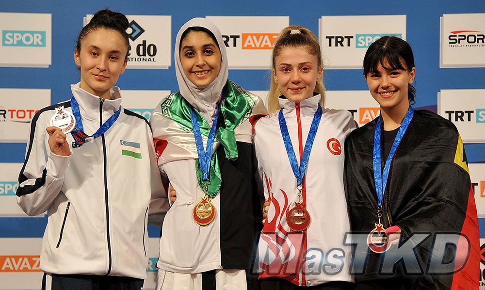 mT_Podio-F-49_MasTKD_7th-Turkish-Open-Taekwondo-Tournament