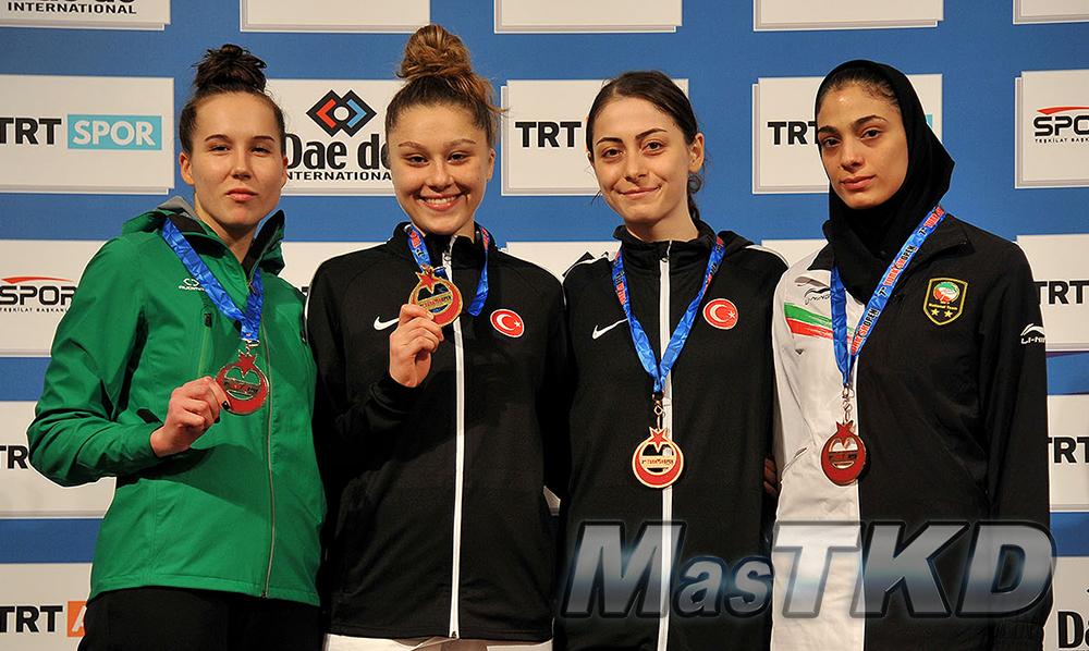 mT_Podio-F-62_MasTKD_7th-Turkish-Open-Taekwondo-Tournament