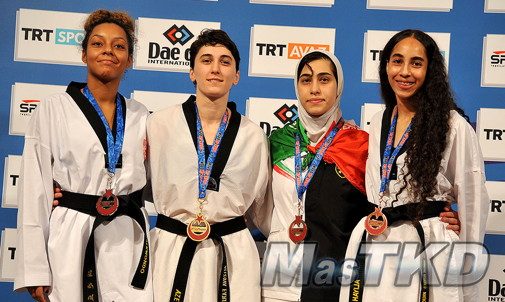 mT_Podio-F-67_MasTKD_7th-Turkish-Open-Taekwondo-Tournament