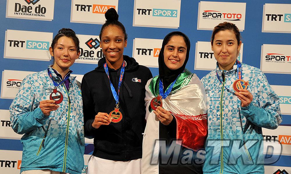 mT_Podio-F-73_MasTKD_7th-Turkish-Open-Taekwondo-Tournament