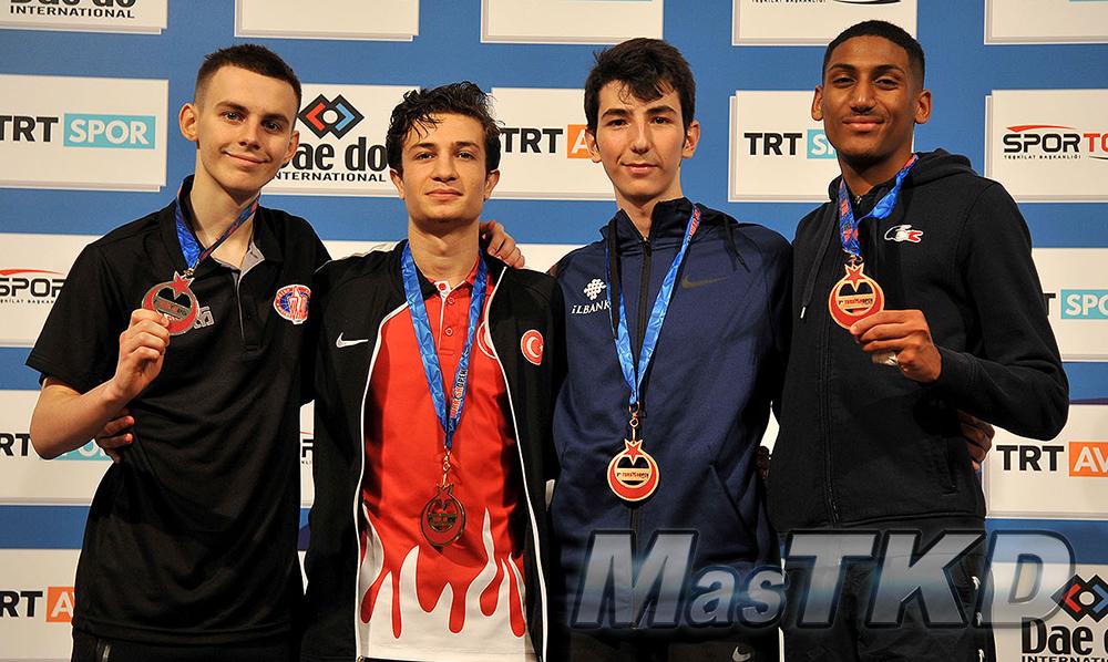 mT_Podio-M-58_MasTKD_7th-Turkish-Open-Taekwondo-Tournament
