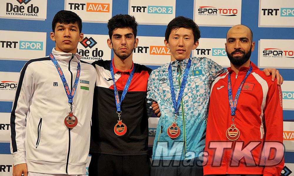 mT_Podio-M-68_MasTKD_7th-Turkish-Open-Taekwondo-Tournament