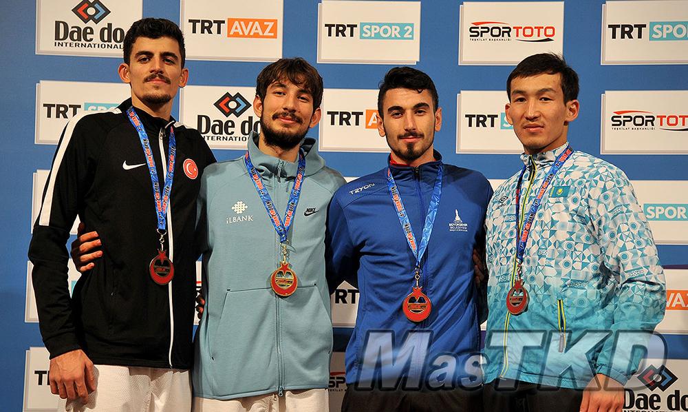 mT_Podio-M-74_MasTKD_7th-Turkish-Open-Taekwondo-Tournament