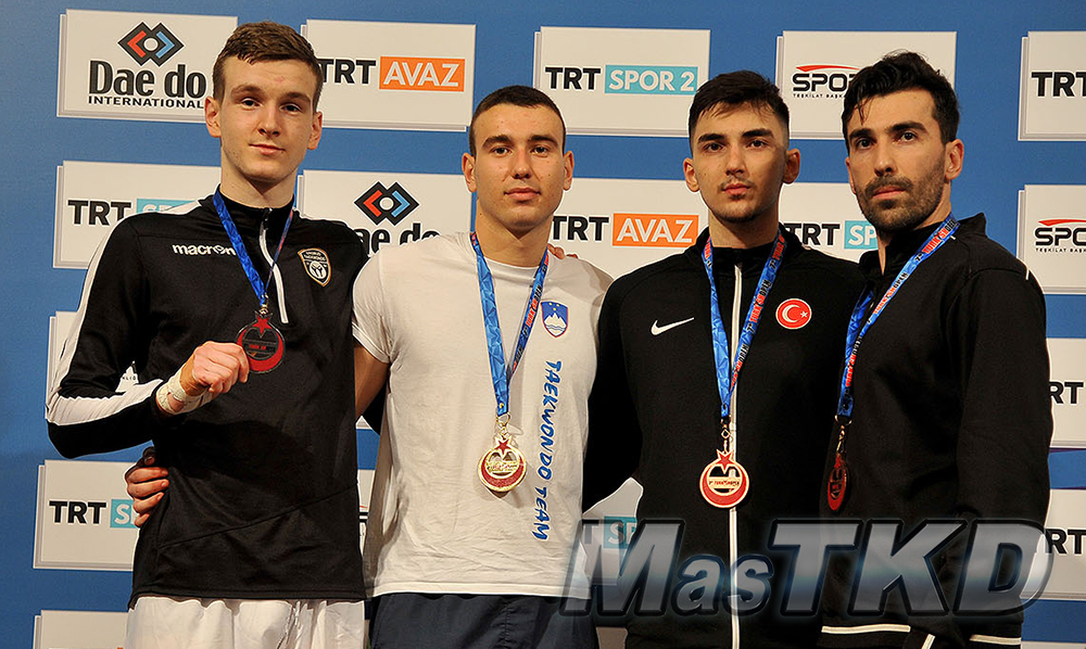 mT_Podio-M-87_MasTKD_7th-Turkish-Open-Taekwondo-Tournament